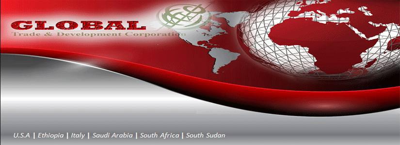 Global Trade & Development Corporation